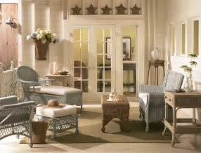 home interiors collection cottage wicker furniture archives cottage home