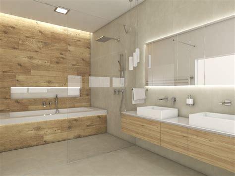 Moderní Koupelna Sand Sofa Gigant Dining Auflage Ewald Schillig Face Landhaus Antik Gebraucht Schlaffunktion Bettkasten Wohnzimmer
