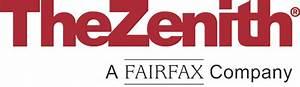 Zenith Assurance : insurance companies ~ Gottalentnigeria.com Avis de Voitures
