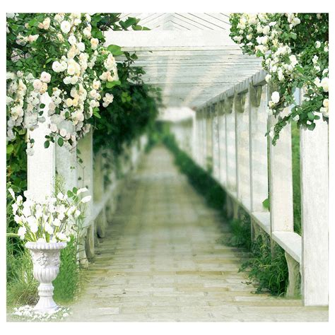 photography backdrop wedding bridal photo studio