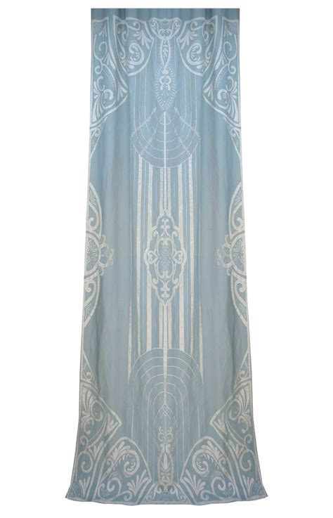 45 curtain panels curtain design