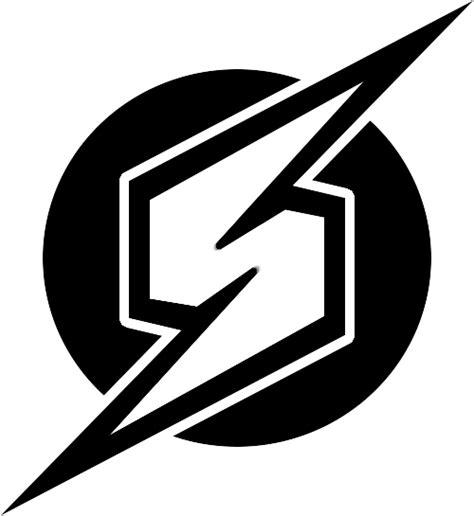 Metroid Series Logo Opaque By Starjamlegend On Deviantart