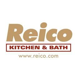 Bathroom Remodeling Companies Northern Va by Kitchen Consultants Listings In Annandale Va Cylex 174