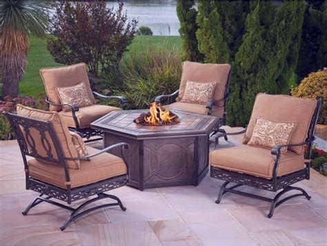hton bay patio furniture replacement parts