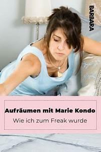 Marie Kondo Erfahrungen : weg damit wie marie kondo mir ordnung beibrachte und ich zum freak wurde haushaltstipps ~ Orissabook.com Haus und Dekorationen