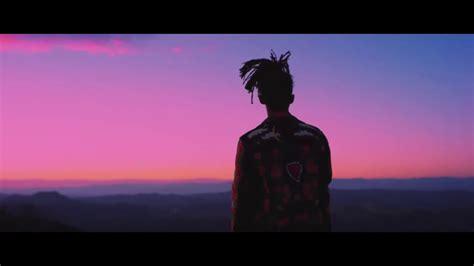 Jaden Smith (Fallen Audio) - YouTube