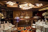 Wedding Venues Banquet Hall