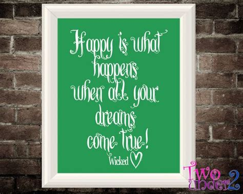 inspirational quotes broadway musicals
