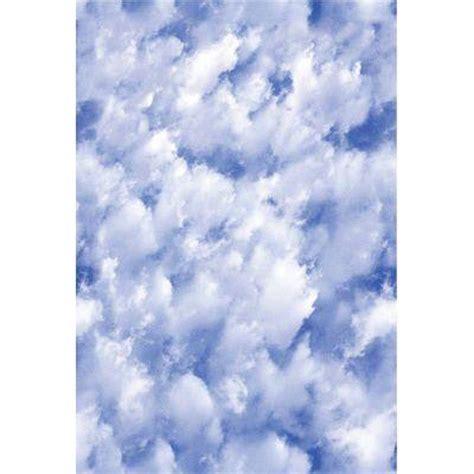 artscape 24 in x 36 in clouds decorative window 01 0147 the home depot