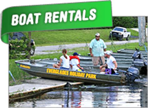 Everglades Fishing Boat Rentals by Everglades Airboat Tours Everglades Airboat Rides Gator