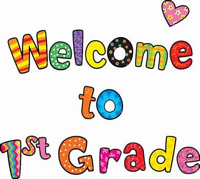 Grade Clipart Welcome Grades Transparent Freshman Clip