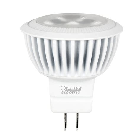 feit led 25w mr11 gu24 base sw the home depot canada