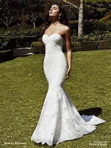 blue by enzoani 2016 wedding dresses world of bridal With enzoani black wedding dress