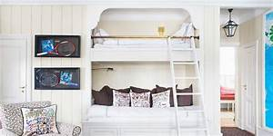 Cool Bunk Beds - Bunk Bed Designs
