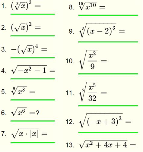 math worksheets for 10th grade worksheets for all