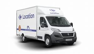 Location Utilitaire Sans Retour : carrefour location camion location v hicules utilitaires et voitures citadines carrefour ~ Medecine-chirurgie-esthetiques.com Avis de Voitures