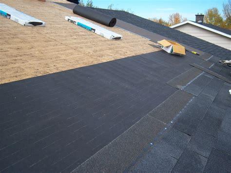 Roofing Paper & Flat Roof Construction Sc 1 St C Stevens