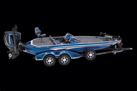 Ranger Bass Boat Warranty by Ranger Boats Z520c 2016 2016 Reviews Performance
