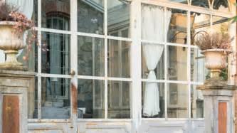 tende per verande chiuse nostalgisch stijlvol uniek de deurklopper westwing