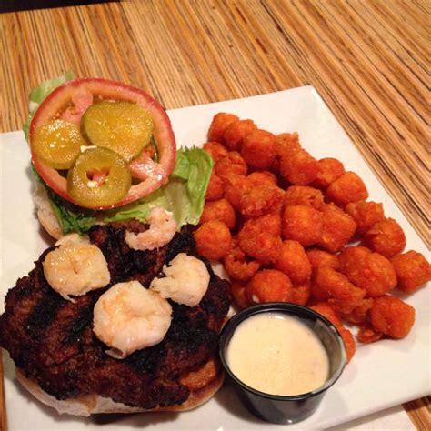 cuisine roux langon boil roux order food 121 photos 137 reviews