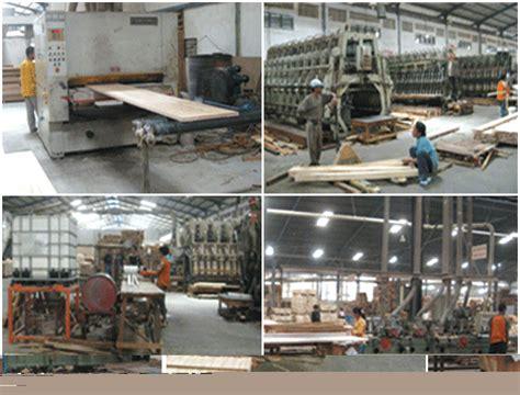 teak garden furniture teak wood manufacturer company