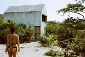 Casa Tiny  Puerto Escondido  Mexico