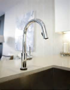 ratings for kitchen faucets the best reviews about brizo faucets for kitchen modern kitchens