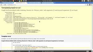 templates django registrationdownload free software With django template comment