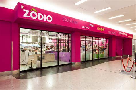 zodio atelier cuisine cours de cuisine zodio 28 images zodio 224 chambourcy