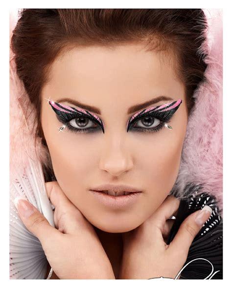 glitzer make up fasching xotic glitzer make up glitter make up augen make up zum aufkleben karneval universe