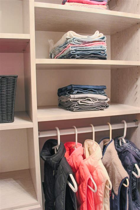 california closets cost california closets review with pricing the greenspring home