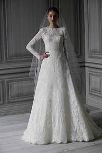 beautiful lace wedding dresses with sleeves naf dresses With beautiful lace wedding dresses