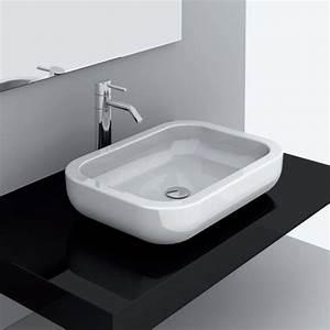 Beautiful Lavabo Da Appoggio Prezzi Images - Idee Arredamento Casa ...