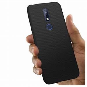 Shock Block Nokia 4 2 Tpu-skal