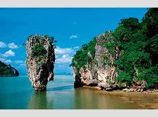 Krabi, Thailand – holiday 2017 holidays, tours, all