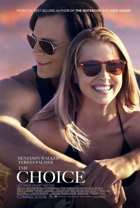 choice dvd release date redbox netflix itunes amazon