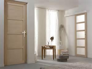 comment decorer une porte interieure comment lasurer une porte int 233 rieure en bois leroy merlin