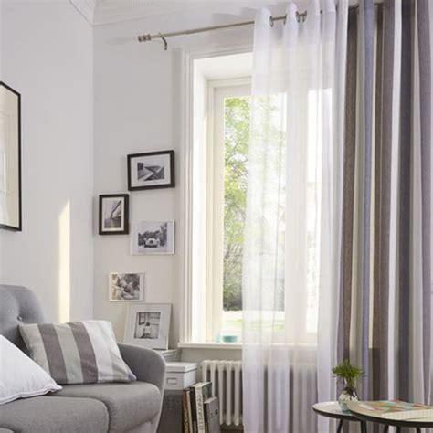 rideaux cuisine moderne ikea rideaux originaux pour cuisine les rideaux osent les