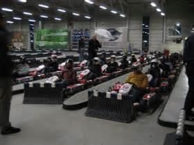 E Kart Osnabrück : kart 2007 kart motorsport porsche club osnabr ck weser ems e v ~ Yasmunasinghe.com Haus und Dekorationen