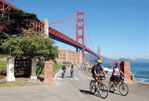 Blazing Saddles Bike Rentals And Tours  San Francisco Coupons