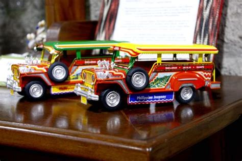 jeepney philippines art jeepney gifts picture of silahis arts artifacts