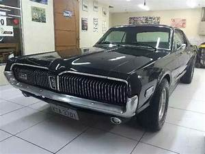 Chevy Opala For Sale In The Usa Html