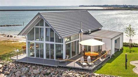 Ferienhaus Bauen Massiv by Ein Ferienhaus Bauen Anbieter Und Preise Vergleichen