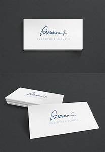 30 free premium business card mockup psd files for With business card presentation template psd