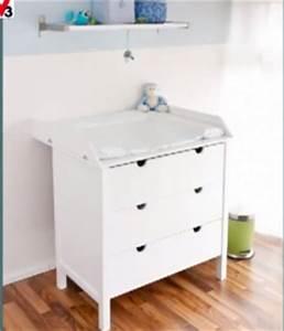 peinture pour meuble pour tout peindre sans poncer v33 With peinture pour repeindre un meuble
