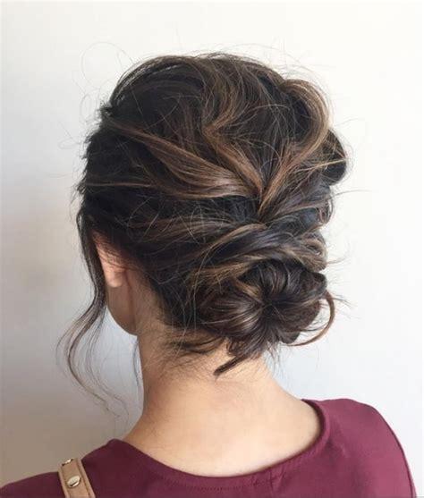 coiffure mariage facile a faire soi meme cheveux court coiffure facile cheveux court a faire soi meme coiffure
