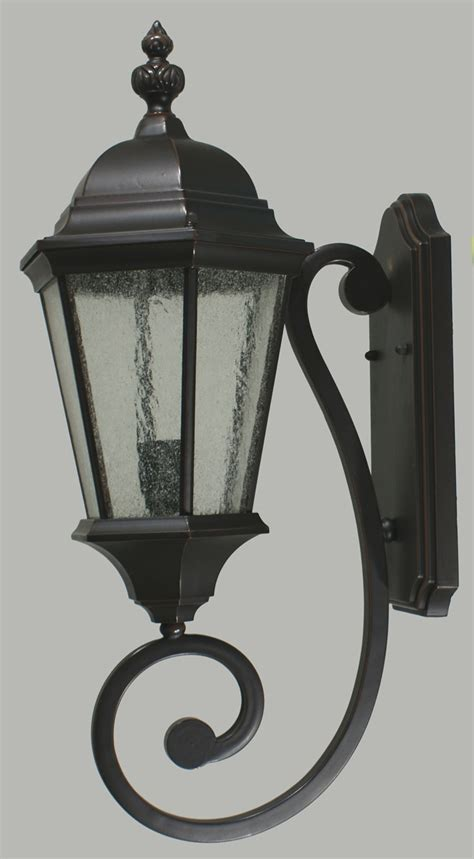 northern lighting shop lighting outdoor lighting