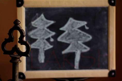 celebrations decor  indian decor blog christmas cheer