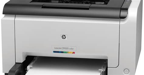 controladores de hp laserjet m1005 gratis descargar win7