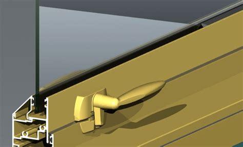 casement latch miro hardware thermalheart aws
